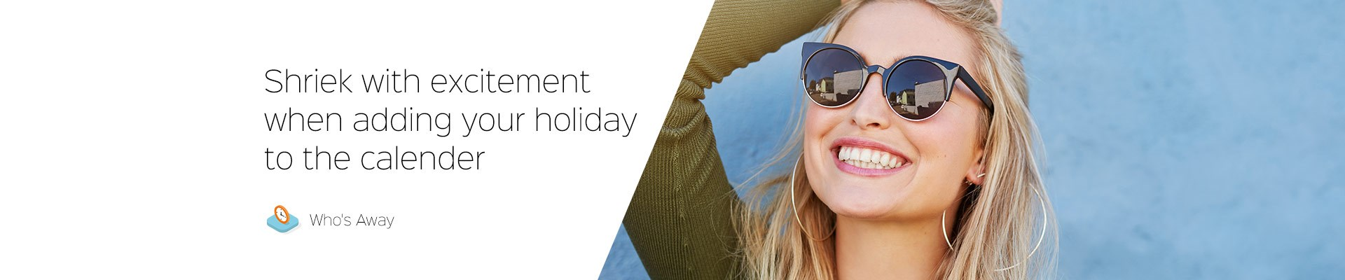 People Care Holiday Management from WORKPLACEone